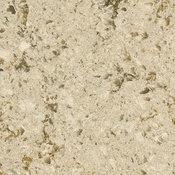 Windermere Cambria Quartz Countertop