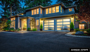 Custom Living | Lake Oswego, OR