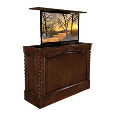 Floating Tv Cabinet | Houzz