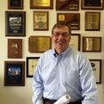 John Mooring Builder Inc's profile photo