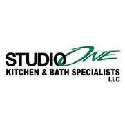 STUDIO ONE KITCHEN & BATH SPECIALISTS LLC's photo