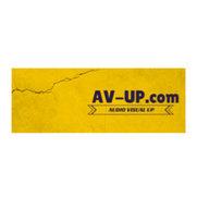 Audio Visual Up's photo