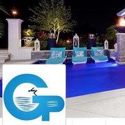 Geddes Pools, Inc.'s photo