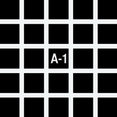 A-1 Floor Covering Co.'s profile photo