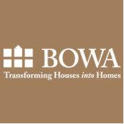 BOWA's photo