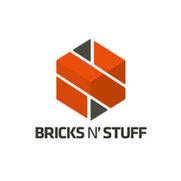 Bricks N` Stuffs billede