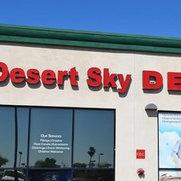 Desert Sky Family Dental's photo