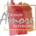 Design Amore Interiors's profile photo