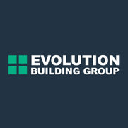 Evolution Building Group's photo