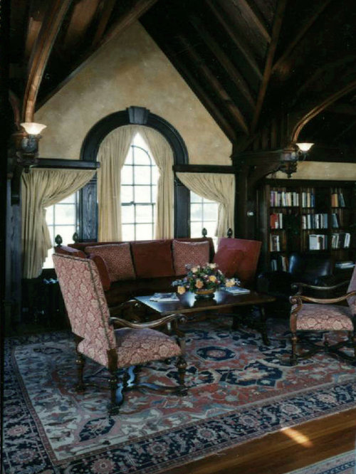 saveemail nejad oriental rugs bucks county historic estate bucks county pa estate traditional home office