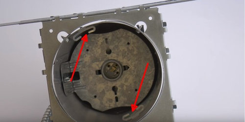 Installing Retrofit Led Recessed Lights