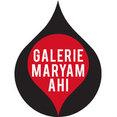 Photo de profil de Galerie Maryam Ahi