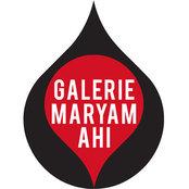 Photo de Galerie Maryam Ahi