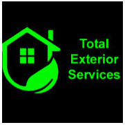 Total Exterior Services's photo