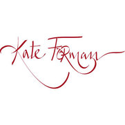 Kate Forman Designs Ltd's photo