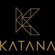 Katana Builders's photo