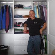 Foto de Saginaw Valley Closet Works
