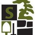 Sculpt Gardens Inc.'s profile photo