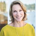 Jackie Syvertsen ~ Windermere Real Estate/BI, Inc.'s profile photo