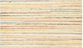 Schurwoll Teppich ANDORRA mutlicolor (verschiedene Größen)