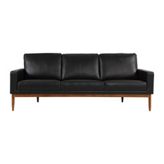 Shop Midcentury Modern Sofas in Your Style | Houzz
