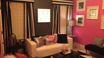 Chelsea Teen Lounge