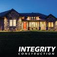Integrity Construction's profile photo