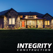 Integrity Construction's photo