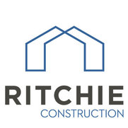 Ritchie Construction Ltd's photo