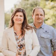 Michael Buss Architects, Ltd's photo