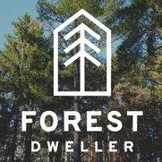 Foto de Long White Beard Furniture
