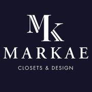 Markae Closets & Designs's photo