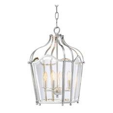 Lantern, Eichholtz Elysee