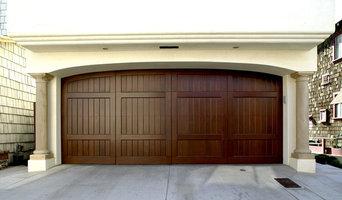 Five Doors projects