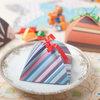 DIY : Fabriquez des boîtes en papier pour de charmants cadeaux