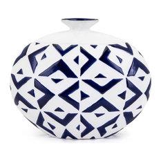 Gwenyth Small Vase