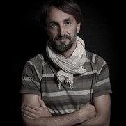 Photo de Sylvain Humbert Photographe