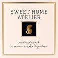 Фото профиля: Sweet Home Atelier