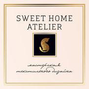 Sweet Home Atelierさんの写真