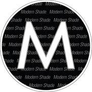 Modern Shade Co.'s photo