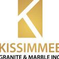 Kissimmee Granite & Marble Inc's profile photo