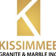 Foto de Kissimmee Granite & Marble Inc