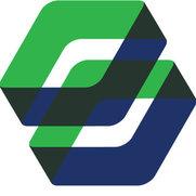 Foto de Shorncliffe Disposal Services Inc.