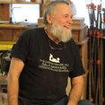 The Cabinetmaker, Inc's profile photo