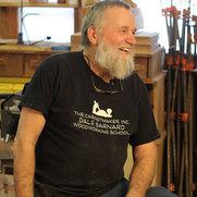 The Cabinetmaker, Inc's photo
