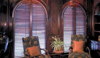 Best Window Treatments In Shreveport LA