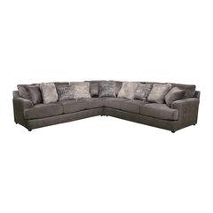 Most Popular Contemporary Sectional Sofas | Houzz