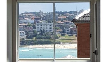 Residential Window Cleaning in Sydney Eastern Suburbs