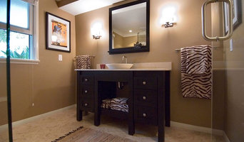 Sensational Best 15 Kitchen And Bathroom Designers In Merrimack Nh Houzz Home Remodeling Inspirations Genioncuboardxyz