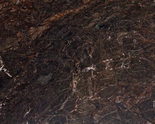 Granite Marble Quartzite And Soapstone Colors